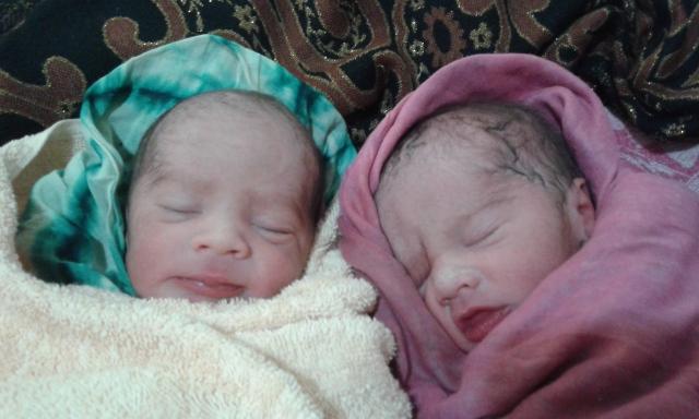 IVF Bangladesh