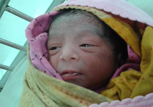 Bangladesh IVF